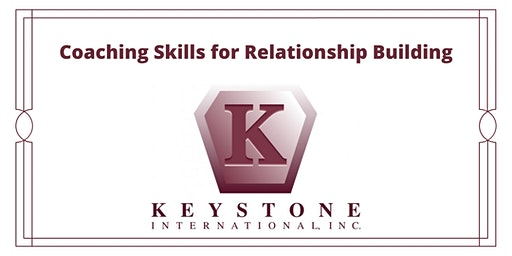 Coaching Skills for Relationship Building