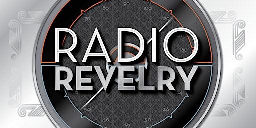YPCC Gala: Radio Revelry