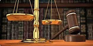 Realtors- Free Legal One Update