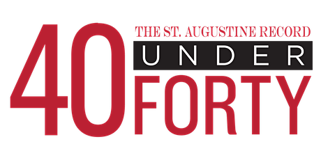40 Under Forty tickets