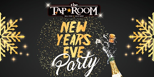 Tap Room Bay Shore NYE Party