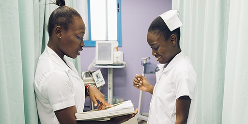 Ensuring Quality Health Services: Complex Issues, Emerging Opportunities