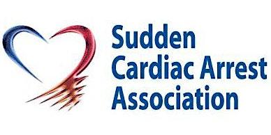 2020 Sudden Cardiac Arrest Survivor Summit