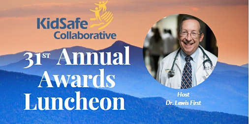 KidSafe Collaborative Annual Awards Luncheon 2020
