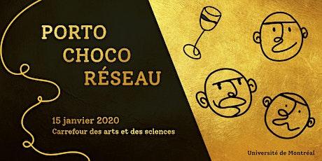Porto-choco-réseau 2020 billets