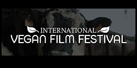 International Vegan Film Festival Screening in Bluffton, SC tickets