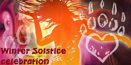 Return to SOURCE -Solstice celebration.Ecstatic and slow dance,Breathwork, Cacao tickets