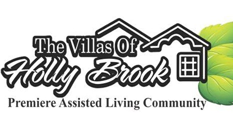Evening with Villas of Holly Brook tickets