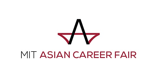 2020 MIT Asian Career Fair