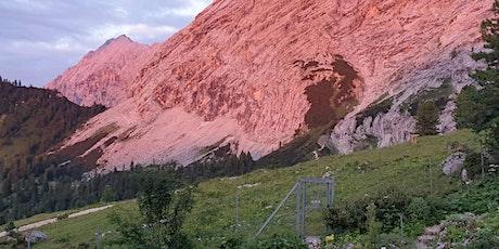 The Schachen: A Secret Garden Nestled in the Bavarian Alps tickets