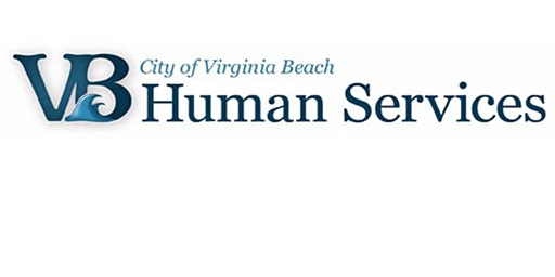 Virginia Beach Emergency Shelter Training: TEAMS 13-19