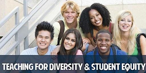 LGBTQ+ Inclusive Sexual Health Education