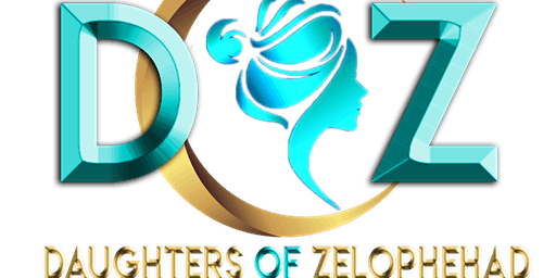 2020 DOZ Conference