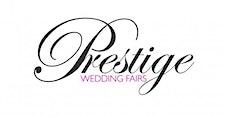 Prestige Wedding Fairs Ltd logo