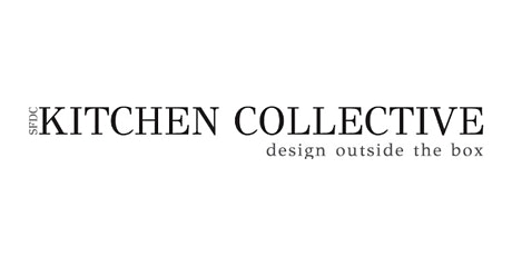 The Refined Palate: Kitchen Collective Design Competition tickets
