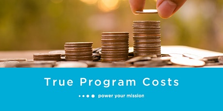True Program Costs - September 23, 2020 tickets