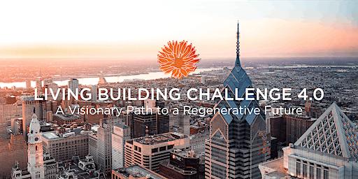 Philadelphia   LBC 4.0 Workshop