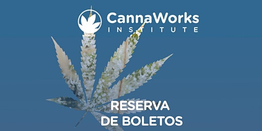 RESERVA HUMACAO | Cannabis Training Camp | CannaWorks Institute