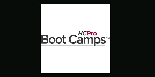 Medicare Boot Camp®—Hospital Version (ahm) S