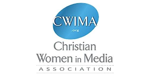 CWIMA Connect Event - Savannah, GA - January 16, 2020