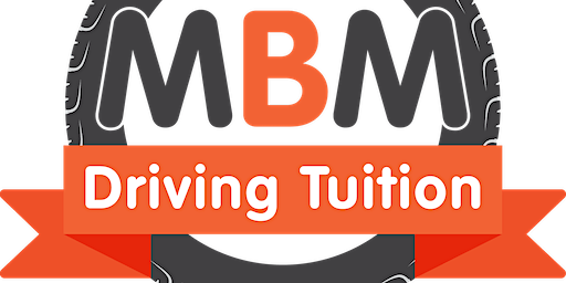 MBM Driving Experience age 10+