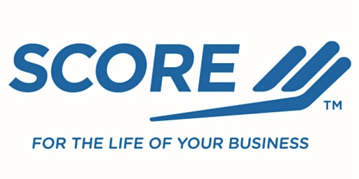 Simple Steps for Starting Your Business (SCORE)