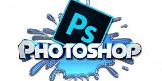 Photo Touch-Up with Photoshop