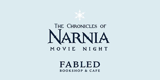 The Chronicles of Narnia Movie Showing