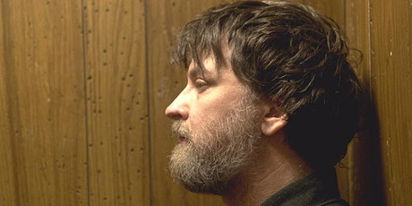 Six Organs of Admittance tickets