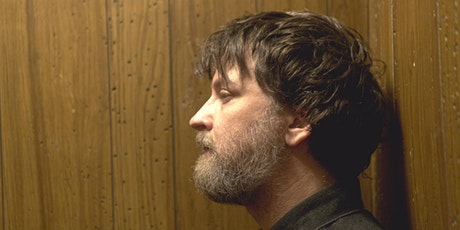 CANCELED: Six Organs Of Admittance tickets