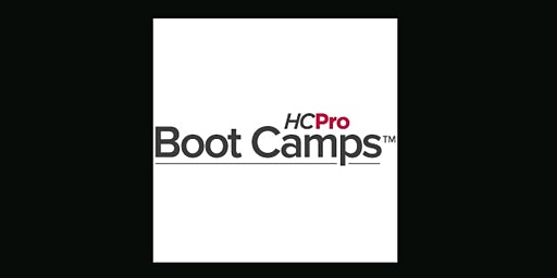 Medicare Boot Camp—Provider-Based Departments Version (ahm) S