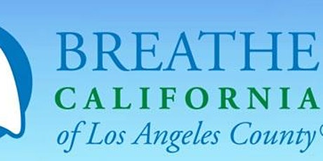 Joint BREATHE LA - YPE LA Mixer tickets