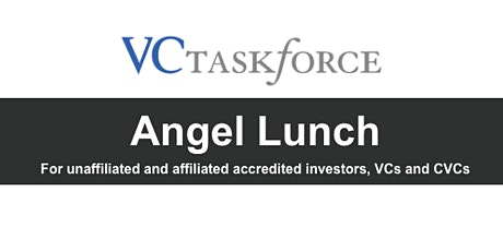 Angel Lunch tickets
