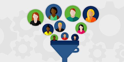 ModelExpand Presents: Diversity Recruiting Bootcamp
