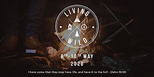 Living Wild 2020