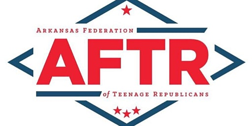 Arkansas Federation of Teenage Republicans 2020 Election Kickoff