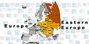 ON HIATUS - Eastern European Special Interest Group...