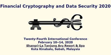 Workshop on Coordination of Decentralized Finance (CoDeFi) tickets