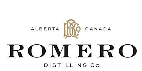 FunnyFest COMEDY Series - Saturday, December 28 @ 6 pm - ROMERO Distilling Co. tickets