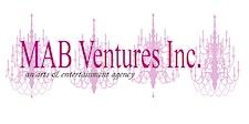 MAB Ventures Inc.  logo