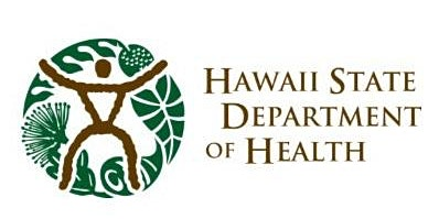 FREE- State of HI, Dept. of Health Food Handler Certificate Class - Maui (W