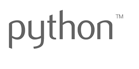 A Merry Overview of the Python Programming Language  tickets