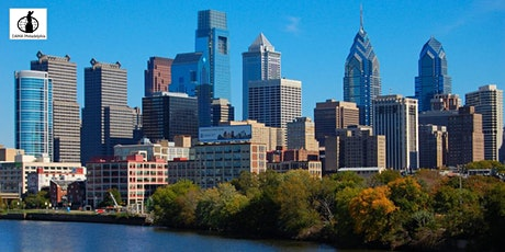 DAMA Philadelphia - Data Security and Privacy tickets