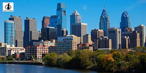 DAMA Philadelphia - Data Security and Privacy