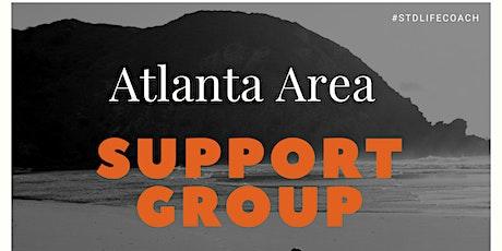Atlanta Hsv Support Group tickets