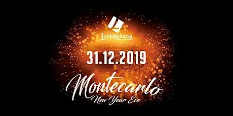 Loolapaloosa Martedi 31 Dicembre Capodanno 2020 X Info 3929848838 biglietti