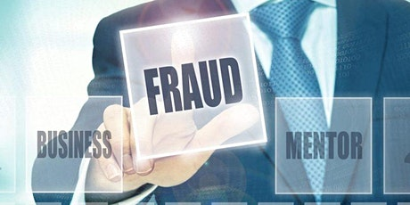 Corporate Fraud Prevention, Internal Control and Investigation Masterclass tickets