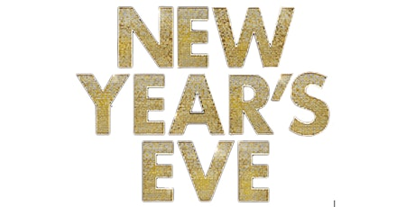 New Year Eve Party tickets