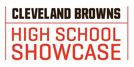2020 Cleveland Browns Showcase Trip Powered by KYIN Alliance for Athletes