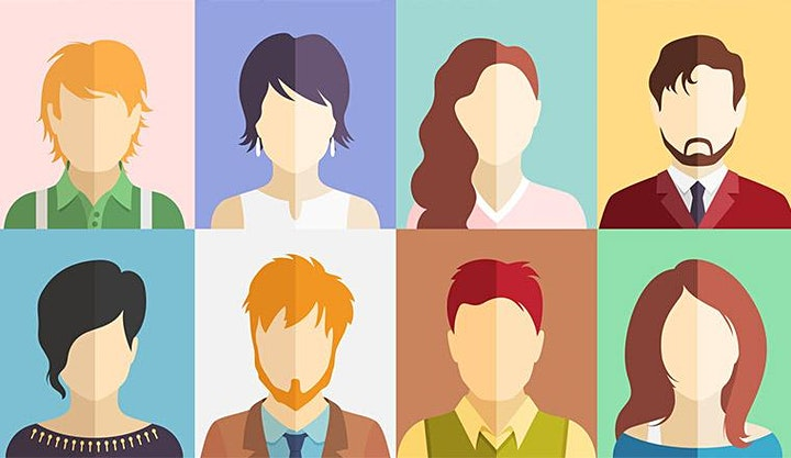 GreenHomeNYC Careers February - Resume Workshop image